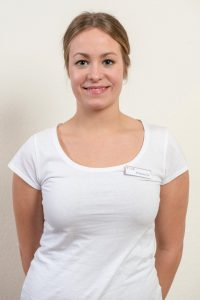 Antonia Eck